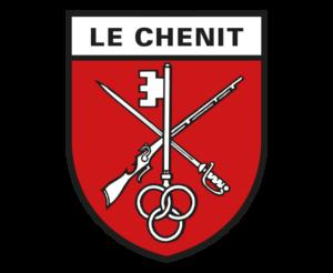 Commune du Chenit